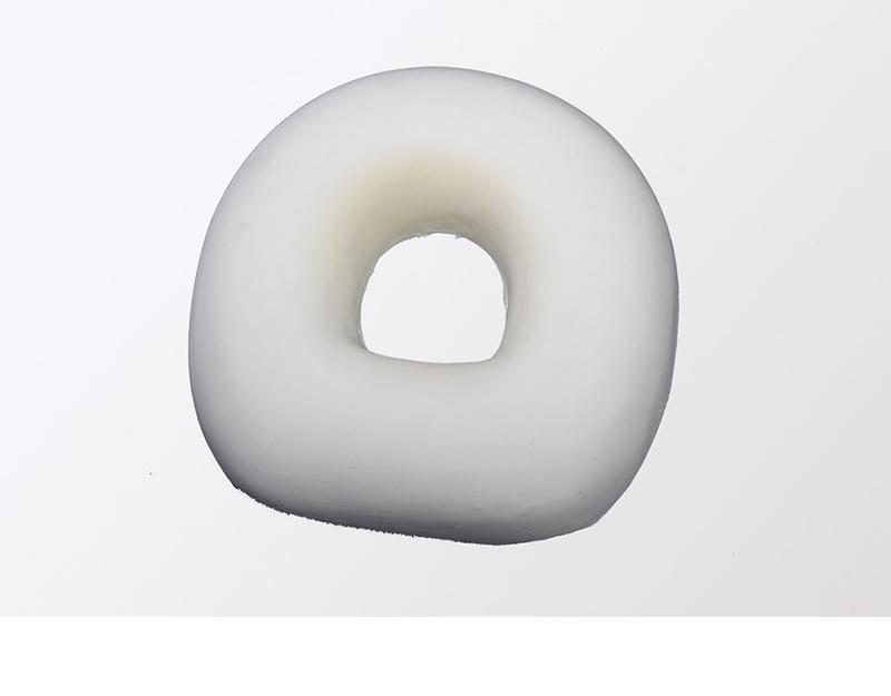 Възглавничка за хемороиди