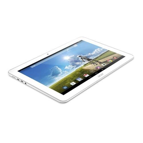 Таблет, Acer Iconia A3-A20, 10.1