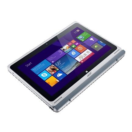 Таблет, Acer Aspire SW5-012, 10.1