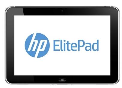 Таблет, HP ElitePad 900 Atom Z2760