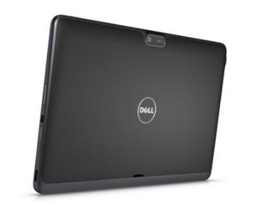 Таблет, Dell Venue 11 Pro, 10.8