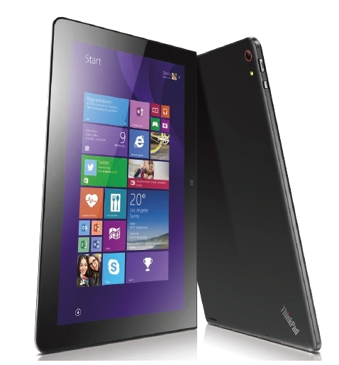 Таблет, Lenovo Thinkpad Tablet 10 евтини таблети, таблети промоция,
