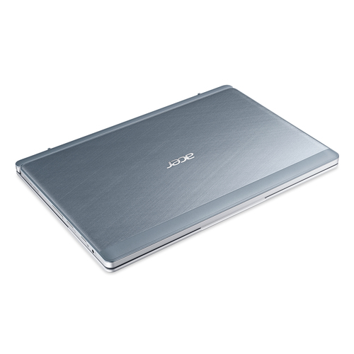 ACER Promise! TABLET ACER Aspire Switch SW5-111-19UA/11.6