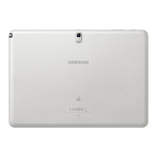 Tablet Samsung SM-P6050 GALAXY Note 10.1