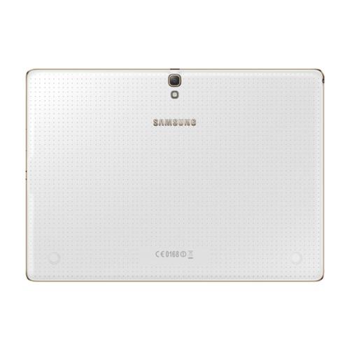 Tablet Samsung SM-Т805 GALAXY Tab S, 10.5