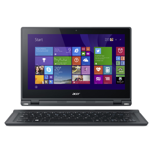 TABLET ACER Aspire Switch SW5-271-61C1/12.5