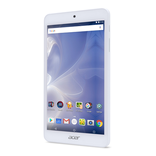 Таблет Acer Iconia B1-780-K5CS Android 6.0