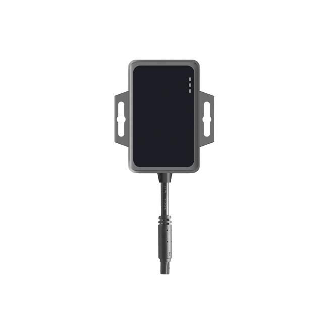 Автомобилен GPS тракер Concox GT08