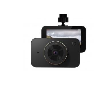 Видеорегистратор DVR Xiaomi Mi Dash Cam