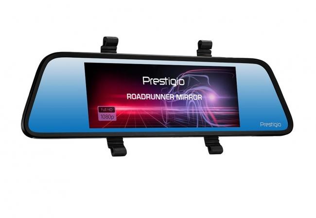 PRESTIGIO RoadRunner 405 DL