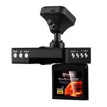 Видеорегистратор DVR Prestigio Roadrunner 506 FHD 1920x1080