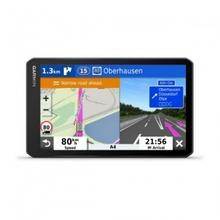 Garmin навигация за камион Dezl LGV700 MT-D 7 инча