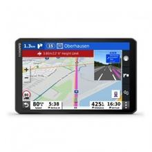 Garmin навигация за камион Dezl LGV1000 MT-D 10.1 инча